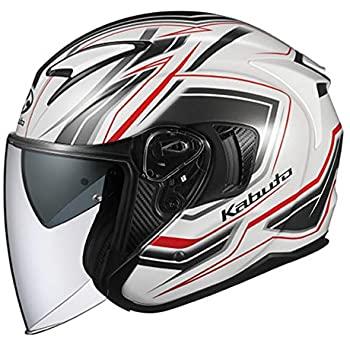 ジェットヘルメット画像