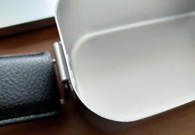 おすすめのMilicamp製メスティンの写真