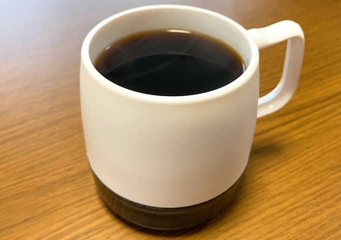 ダイネックスのマグカップ